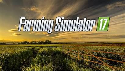Mods Fs Simulator Farming Ls Maps Converting