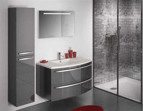 cuisine 6m2 modele salle de bain italienne idées déco salle de bain