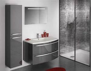 modele salle de bain italienne – idées déco salle de bain