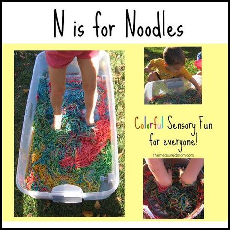 love n learn preschool 60 best images about letter n on preschool 814
