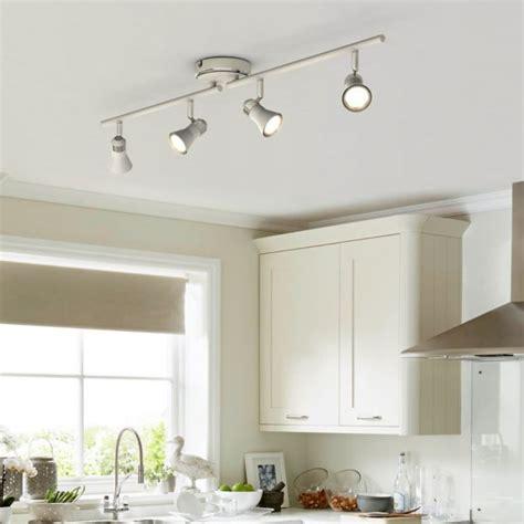 kitchen island pendant light fixtures kitchen lights kitchen ceiling lights spotlights diy