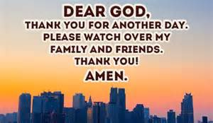 Image result for Today's Prayer of the Day