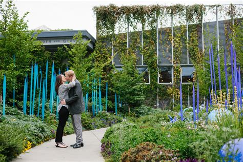 chihuly garden and glass wedding cost fasci garden