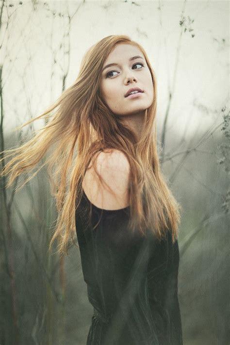 photographer  artist caitlyn  emily soto  px