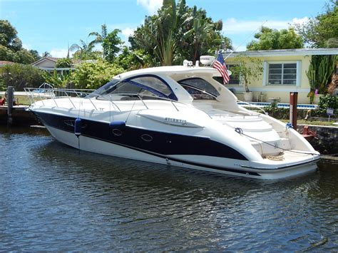 Boat Hardtop 2007 atlantis 47 hardtop power boat for sale www