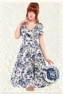 robe de mariã e chetre chic jupon 68 cm vintage pin up ées 50 voile blanc vêtements jupes et jupons