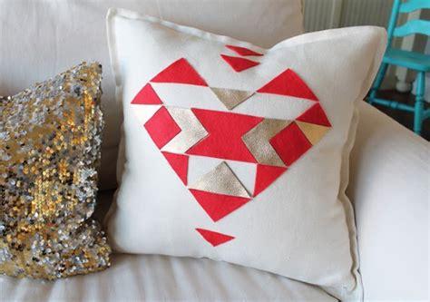 spruce   home decor  meijer pellon projects