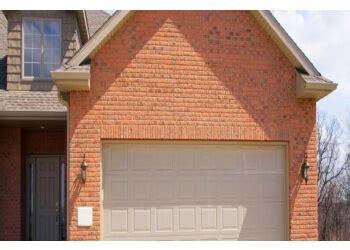 Garage Doors Midland Tx by 3 Best Garage Door Repair In Midland Tx Threebestrated