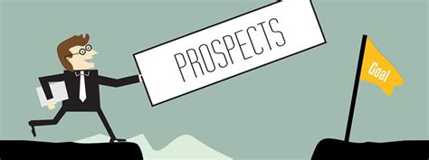 Targeted Prospect List Build Service: Seven Steps For ...