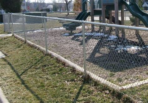 Is chainlink a good investment? Blog - Fencing Direct - Fencing Products