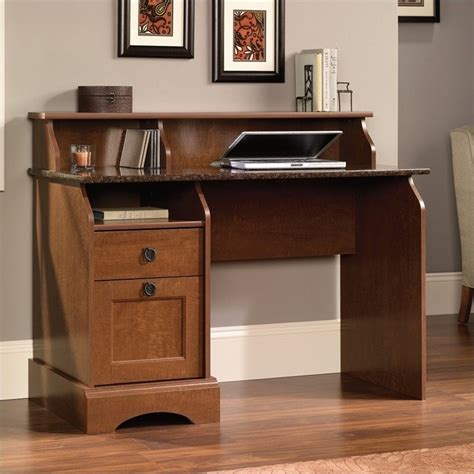 Sauder Graham Hill Desk Assembly by Sauder Graham Hill Writing Laptop Desk