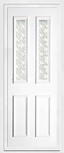 porte d39entree en bois pvc acier et aluminium oise aisne With porte d entrée acier ou alu
