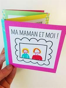 Tout Pour La Fete Angouleme : id es cadeaux pour la f te des m res 2017 un carnet ~ Dailycaller-alerts.com Idées de Décoration