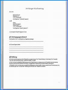 Kaufvertrag Haus Privat : kaufvertrag anh nger privat invitation templated ~ Lizthompson.info Haus und Dekorationen