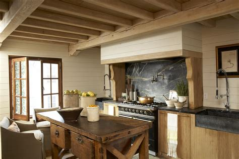 country kitchen remodeling ideas attractive country kitchen designs ideas that inspire you