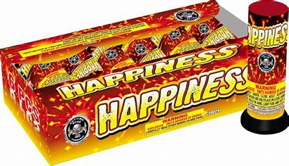 Happiness Fountain