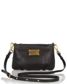 leather picture frames marc by marc crossbody classic q percy
