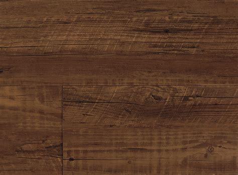 coretec plus flooring retailers kingswood oak usfloors