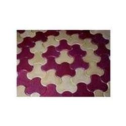 interlocking tiles wholesaler wholesale dealers in india