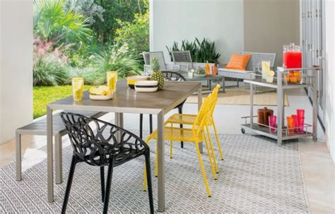 50 Modern Dining Chairs To Set Your Table With Style : 50 Modern Dining Chairs To Set Your Table With Style