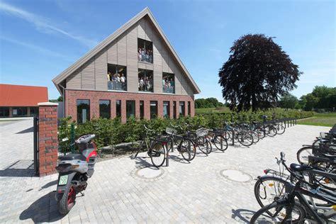 Tag Des Handwerks Hingucker Auf Haus Kump Münster Haus Kump Gutes Morgen Münster Projekte Die Unsere