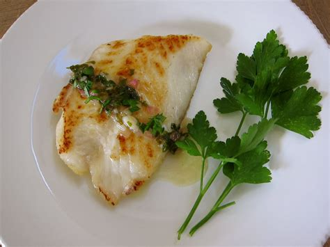 how to bake fish top 28 how to bake fish in oven southern with a twist baked fish oven baked fish recipe