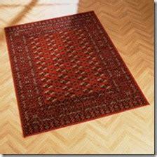 deco tapis design