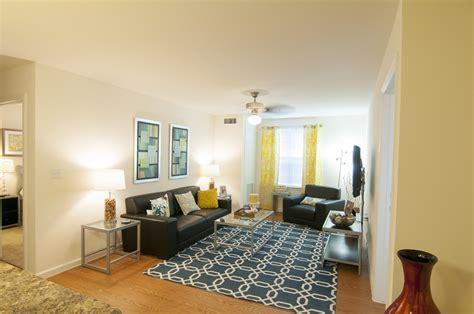 flats  carrs hill rentals athens ga apartmentscom