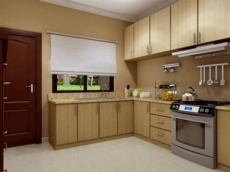 kitchen design idea apinoy eplans