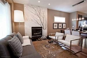 25 beautiful modern living room interior design examples With best interior design for living room