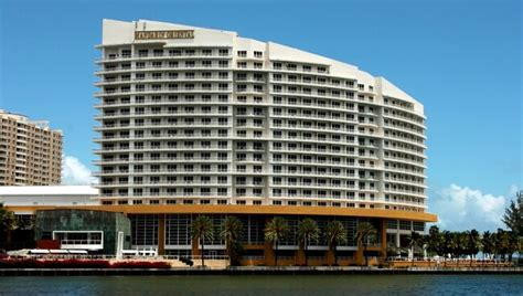 Mandarin oriental is a flashy upscale hotel located in the heart of miami. The Mandarin Hotel in Miami Florida | Liquid Help Energy