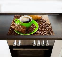 Plexiglas Küchenrückwand Ikea : k chenr ckwand nach ma herdabdeckung sonderma mit motiv plexiglas ~ Frokenaadalensverden.com Haus und Dekorationen