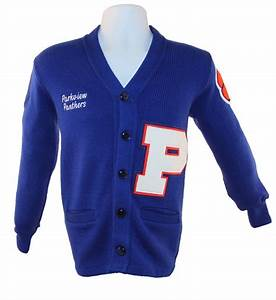 image gallery letterman sweaters With varsity letter sweater