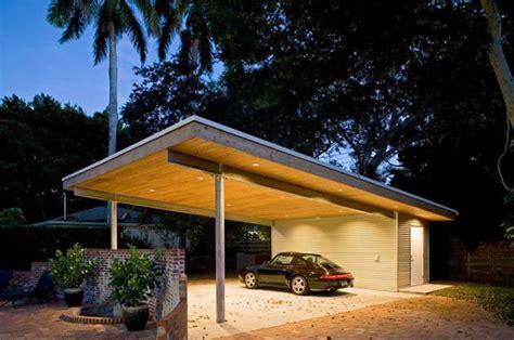 Výsledek Obrázku Pro Carport Roof Ideas Lipence