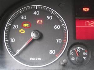 Voyant Voiture Volkswagen : voyant moteur allum seat ibiza 2008 blog sur les voitures ~ Gottalentnigeria.com Avis de Voitures