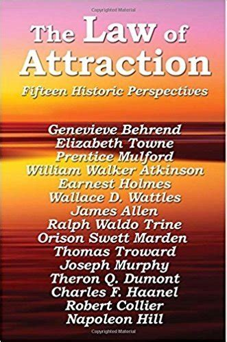 Best Of Attraction Books Which Are The Best Books Recommended For Understanding