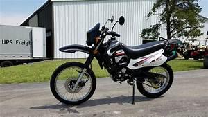 250cc Dirt Bike : 250cc hawk 4 enduro dirt bike street legal for sale at saferwholesale youtube ~ Medecine-chirurgie-esthetiques.com Avis de Voitures