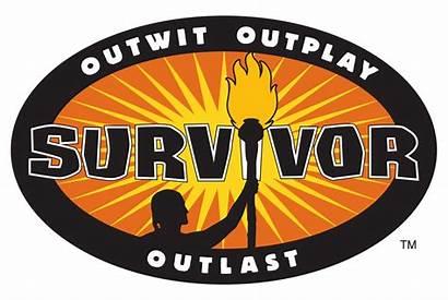 Survivor Sa Audition Dates Tv Outlast Reality