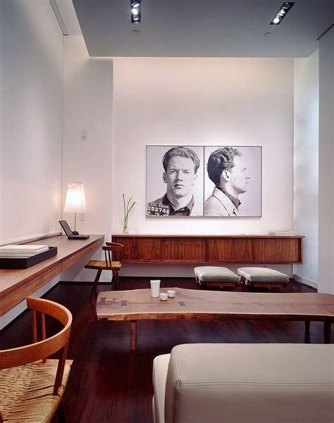 natural allure  home offices  celebrate  charm   edge decor