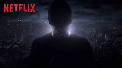 Netflix Daredevil Marvel Murdock Matt Poster Demolidor