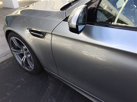 Metallic Light Grey Car Paint | www.pixshark.com - Images ...