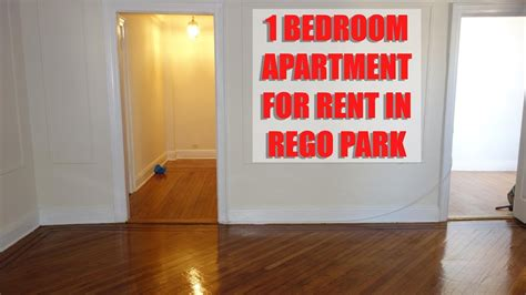 1 Bedroom Apartments For Rent Nyc by 1 Bedroom Apartment For Rent In Rego Park Nyc