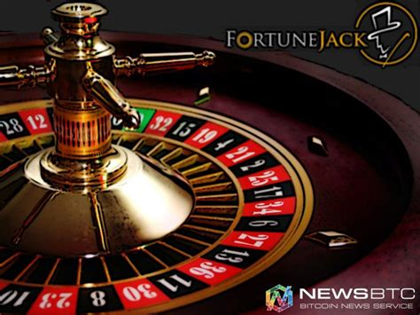 The latest & greatest bitcoin gambling sites. Popular Bitcoin Casino FortuneJack launches New Bonus Offers