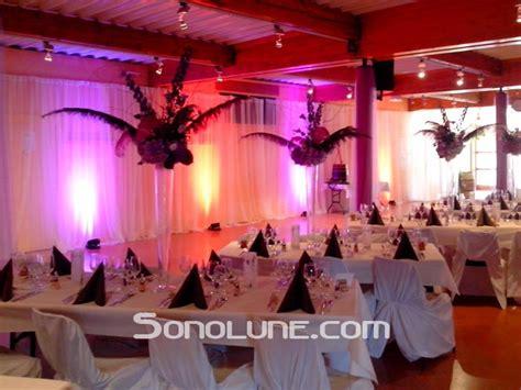 decoration mariage marocain belgique id 233 es et d
