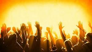 Worship – Grace Community Church