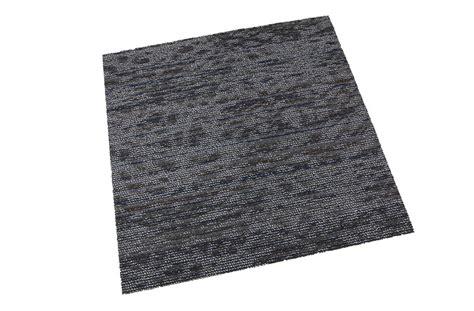 shaw amaze tile low cost high quality carpet tile squares