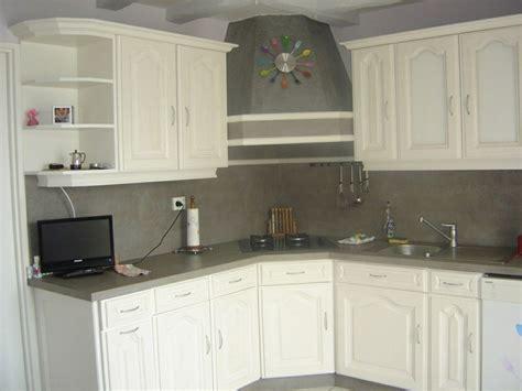 les cuisines les cuisines de claudine rénovation relookage relooking