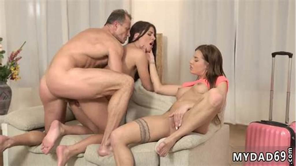 #Showing #Xxx #Images #For #Two #Men #Hd #Xxx