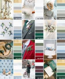 wedding color palettes wedding palette color palettes wedding color schemes 1000s