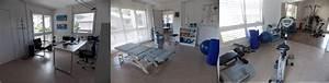 Abrechnung Physiotherapie Krankenkasse : physio koch ~ Themetempest.com Abrechnung